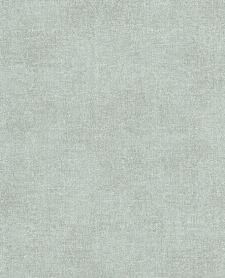 Bild: Eijffinger Vliestapete Reunited 372539 - Leinen Optik (Zartes Mint)