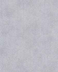 Bild: Eijffinger Vliestapete Reunited 372544 - Leinen Optik (Lichtblau)