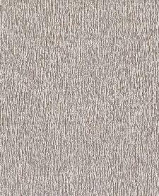 Bild: Eijffinger Vliestapete Reunited 372555 - Knitteroptik (Beigegrau)