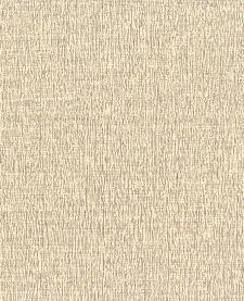 Bild: Eijffinger Vliestapete Reunited 372556 - Knitteroptik (Vanille)