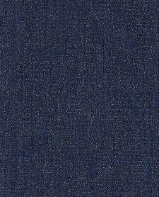 Bild: Eijffinger Textil Tapete Vlies Reunited 372562 (Blau)