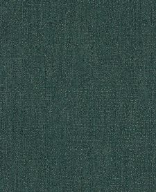 Bild: Eijffinger Textil Tapete Vlies Reunited 372563 (Blaugrün)