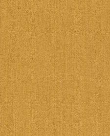 Bild: Eijffinger Textil Tapete Vlies Reunited 372565 (Gold)
