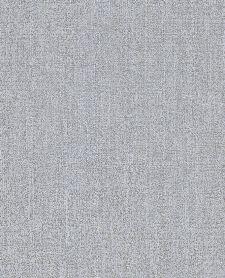 Bild: Eijffinger Textil Tapete Vlies Reunited 372567 (Eisblau)