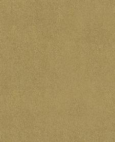 Bild: Eijffinger glänzende Vliestapete Reunited 372569 - Uni (Gold)
