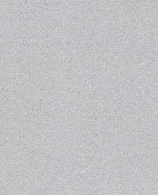 Bild: Eijffinger Vliestapete Reunited 372574 - dezente Struktur (Silbergold)