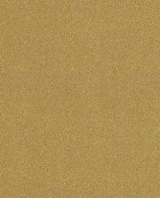 Bild: Eijffinger Vliestapete Reunited 372576 - dezente Struktur (Gold)