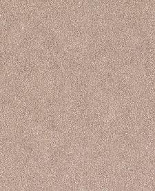 Bild: Eijffinger Vliestapete Reunited 372577 - dezente Struktur (Rosa)