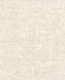 Bild: Eijffinger Vliestapete Reunited 372582 - feine Putzoptik (Perlweiß)