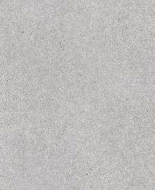Bild: Eijffinger Vliestapete Reunited 372588 - Beton Optik (Grau)