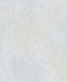 Bild: Eijffinger Vliestapete Reunited 372589 - Beton Optik (Graublau)