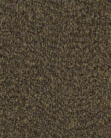 Bild: Eijffinger Vliestapete Reunited 372596 - Webmuster (Gold/Braun)
