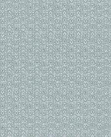 Bild: Eijffinger Tapete PIP 4 375051 - Lacy (Grün)