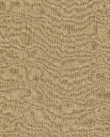 Bild: Eijffinger Sundari Vliestapete 375151 - Struktur (Karamell)