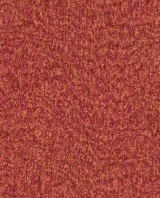 Bild: Eijffinger Sundari Vliestapete 375155 - Struktur (Rot)