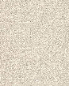Bild: Eijffinger Sundari Vliestapete 375160 - indisches Ornament (Grau/Weiß)