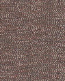 Bild: Eijffinger Vliestapete Siroc 376036 - afrikanisches Muster (Rot)