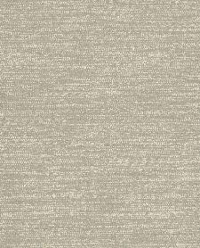 Bild: Eijffinger Vliestapete Siroc 376040 - afrikanisches Muster (Sand)
