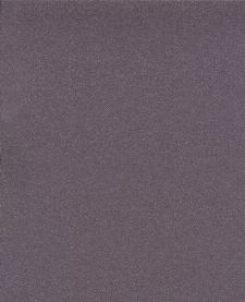 Bild: Eijffinger edle Unitapete Stripes+ 377179 (Lila)
