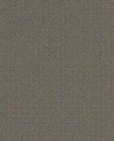 Bild: Eijffinger Reflect Vliestapete 378025 - Perlenraster Optik (Braun)