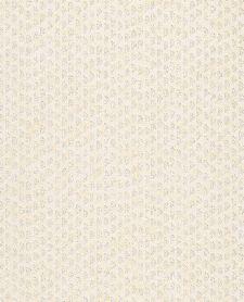 Bild: Eijffinger Reflect Vliestapete 378030 - Wellen Optik (Creme/Weiß)