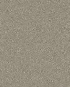 Bild: Eijffinger Reflect Vliestapete 378051 - Falten Struktur (Vanille)