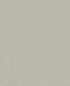 Bild: Eijffinger Reflect Vliestapete 378052 - Falten Struktur (Eisgrau)