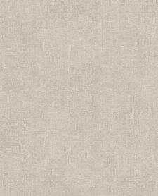 Bild: Eijffinger Vliestapete Lino 379001 - Leinen Optik (Karamell)