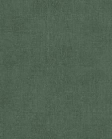 Bild: Eijffinger Vliestapete Lino 379006 - Leinen Optik (Grün)