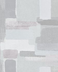 Bild: Eijffinger Vliestapete Lino 379061 - abstrakte Mauer (Grau)