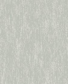 Bild: Eijffinger Vliestapete Stature 382532 - dezente Struktur (Zartes Mint)