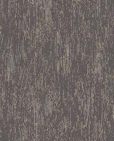 Bild: Eijffinger Vliestapete Stature 382533 - dezente Struktur (Taupe)