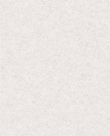 Bild: Eijffinger Vliestapete Stature 382560 - Steinoptik (Vanille)