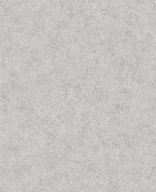 Bild: Eijffinger Vliestapete Stature 382562 - Steinoptik (Eisgrau)