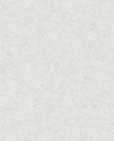 Bild: Eijffinger Vliestapete Stature 382563 - Steinoptik (Eisblau)