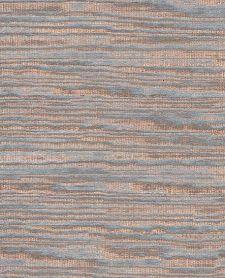 Bild: Eijffinger Tapete Natural Wallcoverings ll 389500 - feine Flecht Optik (Silber)