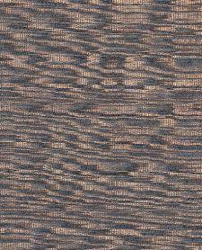 Bild: Eijffinger Tapete Natural Wallcoverings ll 389501 - feine Flecht Optik (Bronze)