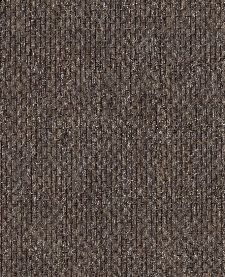Bild: Eijffinger Tapete Natural Wallcoverings ll 389502 -  edle Flecht Optik (Braun)