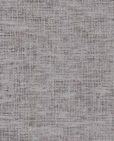 Bild: Eijffinger Tapete Natural Wallcoverings ll 389505 - Flechtoptik (Grau)