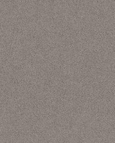 Bild: Eijffinger Tapete Natural Wallcoverings ll 389506 - Veloursleder Optik (Braun/Beige)