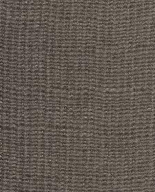 Bild: Eijffinger Tapete Natural Wallcoverings ll 389510 - Woll Optik (Braun)