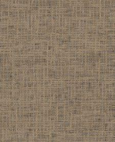 Bild: Eijffinger Tapete Natural Wallcoverings ll 389511 - Flechtoptik (Karamell)