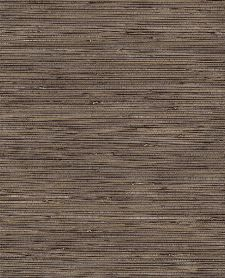 Bild: Eijffinger Tapete Natural Wallcoverings ll 389512 - Grasgewebe (Braun)