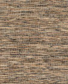 Bild: Eijffinger Tapete Natural Wallcoverings ll 389513 - Grasgewebe (Beige)