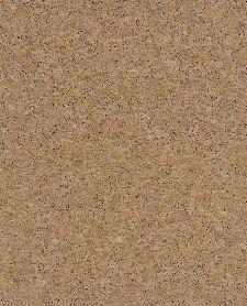 Bild: Eijffinger Tapete Natural Wallcoverings ll 389515 - Kork (Karamell)