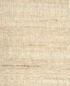 Bild: Eijffinger Tapete Natural Wallcoverings ll 389518 - Grasgewebe (Vanille)