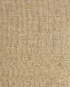 Bild: Eijffinger Tapete Natural Wallcoverings ll 389521 - Grasgewebe (Braun)
