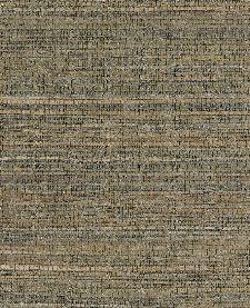 Bild: Eijffinger Tapete Natural Wallcoverings ll 389528 - Grasgewebe (Camel)