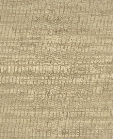 Bild: Eijffinger Tapete Natural Wallcoverings ll 389531 - Grasgewebe (Sand)