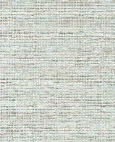 Bild: Eijffinger Tapete Natural Wallcoverings ll 389539 - Flechtoptik (Pastellblau)